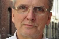 Лагздиньш: «ЦС» постепенно наращивает влияние во всей Латвии