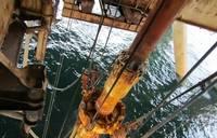 Balin Energy не отказалась от поисков нефти в Латвии