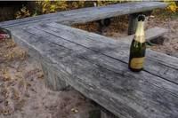 Сейм утвердил спорные поправки об ограничении продажи спиртногo