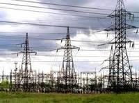 Министр: электричество может подорожать