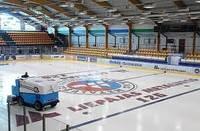 Ясность в хоккее ожидается в начале июля