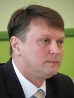 Валерий Агешин: Время работы в оппозиции прошло!