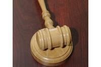 Прекращают судопроизводство между предприятиями «Тонус эласт» и «Lauma Distribution»
