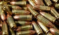 В Латвии ужесточили условия выдачи разрешений на ношение оружия
