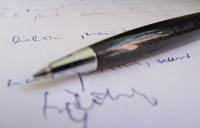 Подписан коалиционный договор