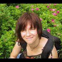 Iveta Mackare: Palīdzēt var tikai tiem, kuri paši grib glābties