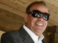 «ЛМ»: рейдерство Липмана не позволит привлечь иностранного инвестора