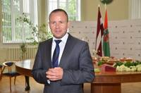 Юрию Хадаровичу, скорее всего, будут искать замену