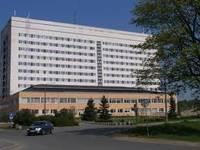Региональные больницы возмущены слабым финансированием