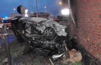 Потерпевшие в трагической автоаварии рассказывают о пережитом