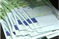 После вступления в еврозону латы конвертируют в евро бесплатно