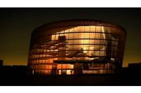 Подпишут договоры о строительстве концертного зала
