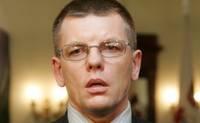 Репше: в ситуации с «ЛМ» Латвия только выигрывает