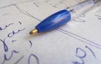 Государство купит школьникам учебники и тетрадки