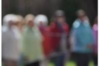 Число покидающих Латвию жителей снижается