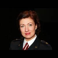 Jolanta Knīse: Katram negadījumam ir savi cēloņi, policijā nonāk tikai sekas