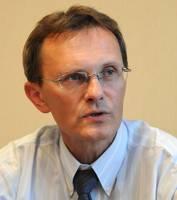 Глава Минфина: проект госбюджета-2014 будет подготовлен своевременно