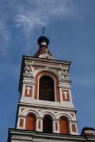 Прибудет Митрополит Рижский и вся Латвии Александр