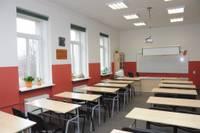 63% выпускников средних школ в Латвии поступили в вузы