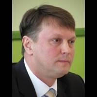 Valērijs Agešins: Pilsētai «Liepājas metalurgs» ir nepieciešams