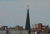 Праздник в Аглоне посетили 100 тыс. верующих