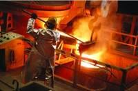 Завод «виновен» в снижении оборотов промышленности