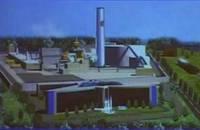 Выдано разрешение на строительство энергокомплекса