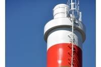 Из-за проблем «Liepājas metalurgs» растут долги за отопление