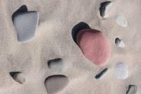 Эксперт: за год латвийские пляжи стали немного чище