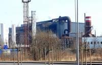 Убытки завода – более 20 миллионов латов