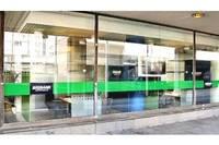 Закроют бюро «Биг Банк»