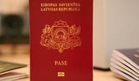 За двойным гражданством выстраиваются очереди