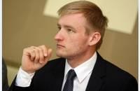 До отставки Спруджс попытается сократить депутатов самоуправлений
