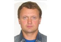 Работников СГД подозревают во взятке: Ездакову «сдал» бизнесмен Подрядчиков
