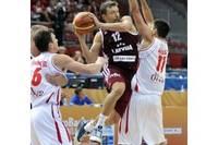 Черногория побеждена в концовке