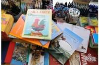 В двух школах у родителей незаконно требовали покупать дневники