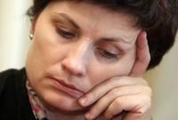 Илзе Винькеле больше не хочет занимать пост министра благосостояния