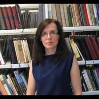 Inga Jurgeviča: Lasītprieks jāveicina jau bērnībā