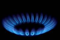 Цена газа сохраняется