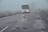 Государство намерено покончить с нерегулярными пассажирскими перевозками
