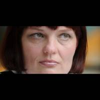 Inga Vetere: Apkures sezona nāk kopā ar nelaimes gadījumiem