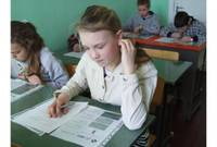 Министр: Латвии предстоит сокращение средних школ и вузов