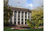 В Лиепайском университете два новых факультета