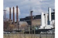 Зарегистрированный в России «Лиепаяс металургс» ликвидирован 12 лет назад