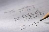 Инспекция: школы требуют, чтобы дети не писали в рабочих тетрадях