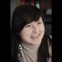 Marta Grundmane: Sarežģītais zvirbulēns