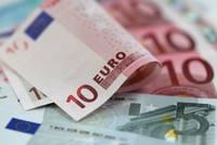 Перед введением евро бизнесмены округляют цены в большую сторону