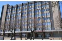 «ЛМ» распродает имущество и планирует уволить 500 человек