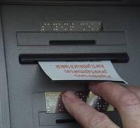 SEB banka предупреждает об активизации мошенников