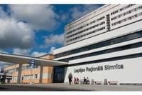 В больнице повышены цены на платные консультации